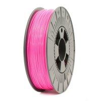 Нить PLA 1,75 для 3D принтеров