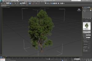 Обзор 3Ds Max плагины