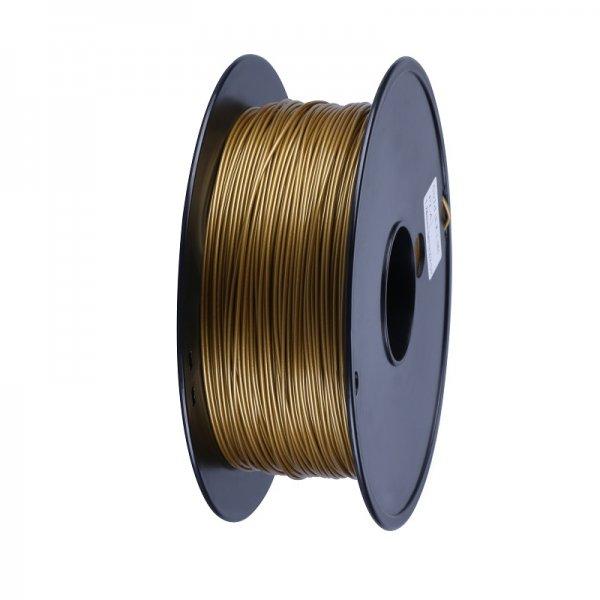 Латунный 3D пластик купить от 3DDevice 3 мм