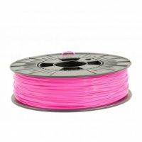 Розовая нить PLA купить
