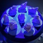Стоматологический 3D сканер Киев