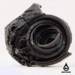 Фотополимерная смола 3D FunToDo изделия