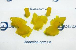 Срочная 3D печать SLA