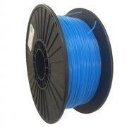 3D принтер пластик, который меняет цвет