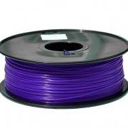 3D принтер пластик Color Change PLA