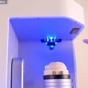 3D сканер Киев купить