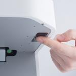 3D сканер Киев по доступной цене