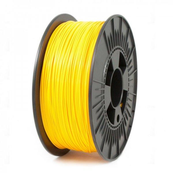 PLA пластик Украина для 3D печати