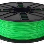 PLA пластик для 3Д принтера купить