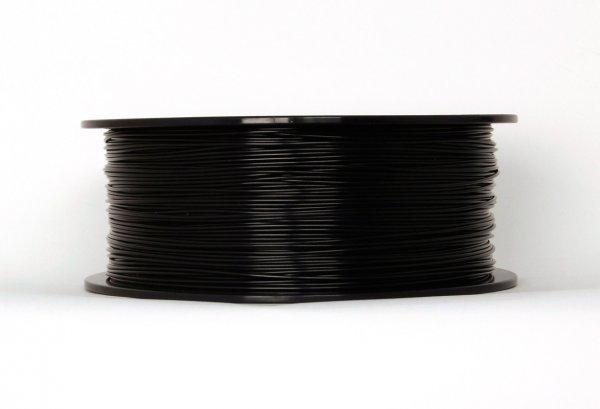PLA пластик 1,75 мм