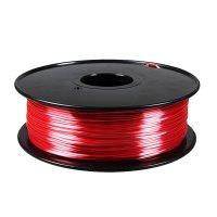 Silk PLA пластик для 3Д принтера купить