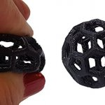 TPU 3D пластик Украина