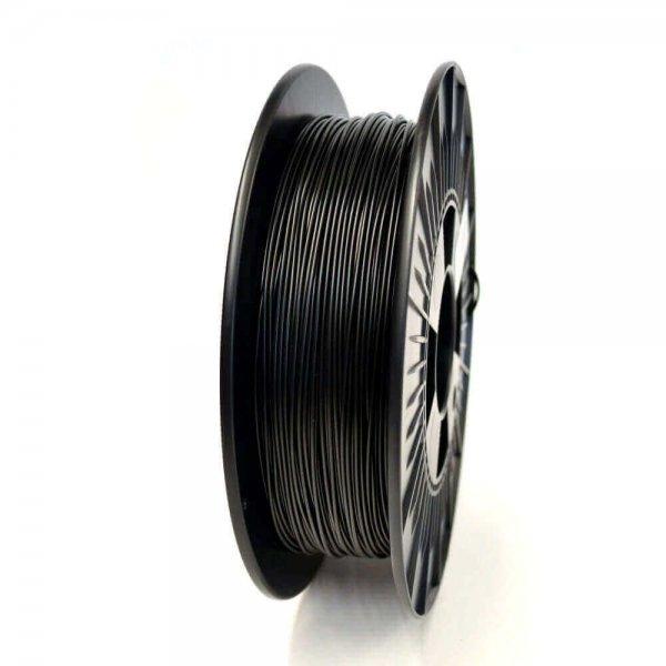 TPU нить для 3D принтера купить