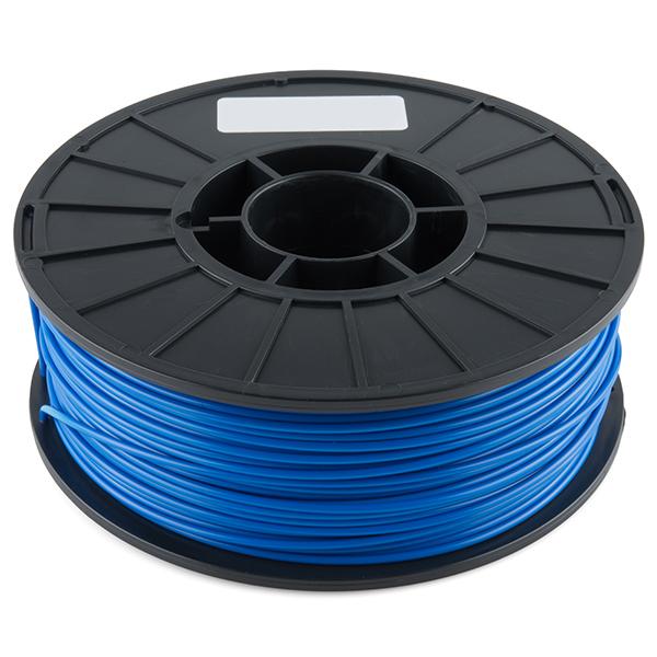 АБС пластик для 3Д принтеров Киев