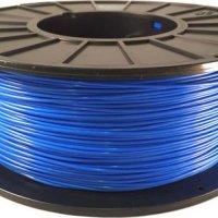 АБС пластик для 3Д принтеров
