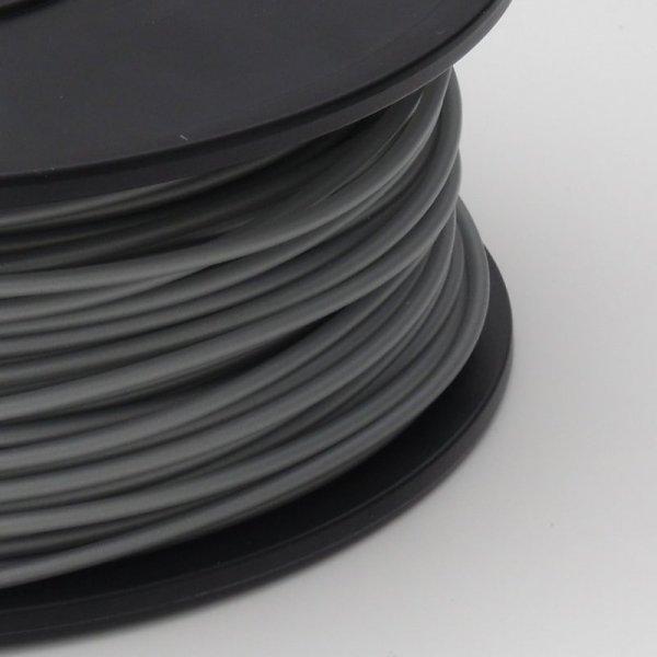Заказать PLA пластик в Харькове