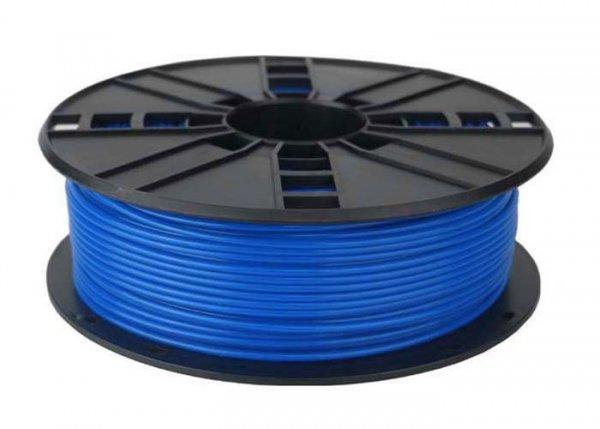 Качественный АБС пластик для 3Д принтеров