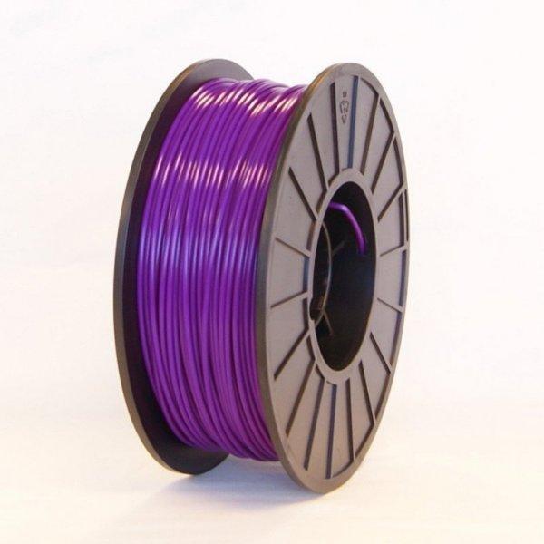Качественный пластик PLA