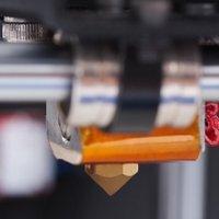 Качественный 3D принтер купить в Киеве