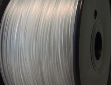 Качественный ABS пластик 3D