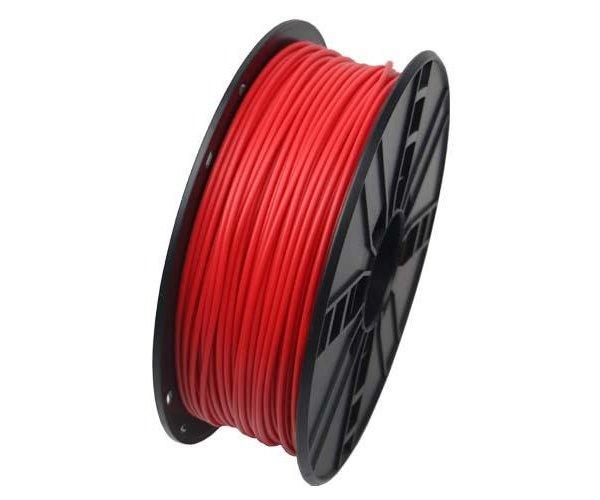 Купить ПЛА пластик для 3D принтера по доступной цене