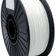 Купить пластик для 3D принтера Львов
