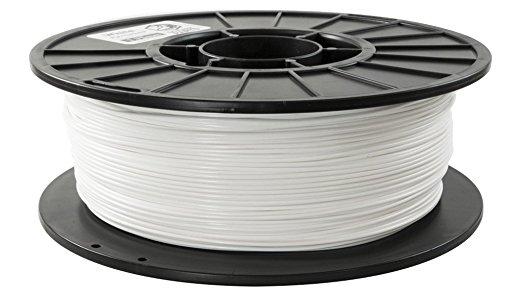 Купить пластик для 3D принтера в Украине