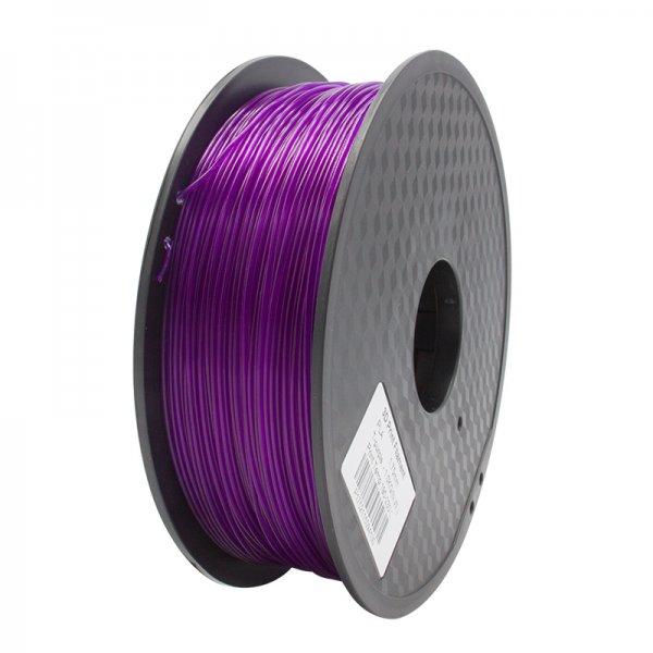 Купить полилактид для 3D печати