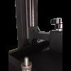 Купить 3D принтер SLA