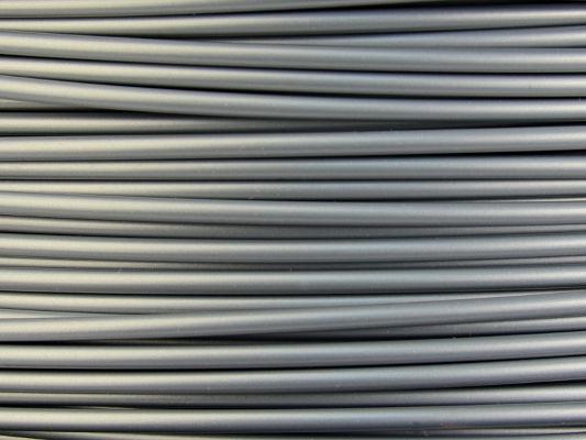 Купить 3D ABS пластик 3мм