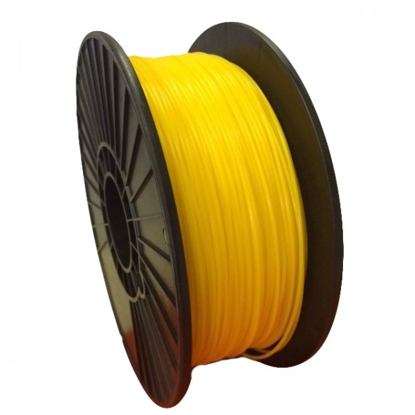 Нить ПЛА для 3D принтеров