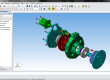 Обзор Компас 3D проектирование