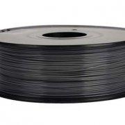 Огнеупорный материал для 3D принтера купить