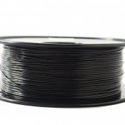 Огнеупорный ABS материал для 3D принтера купить