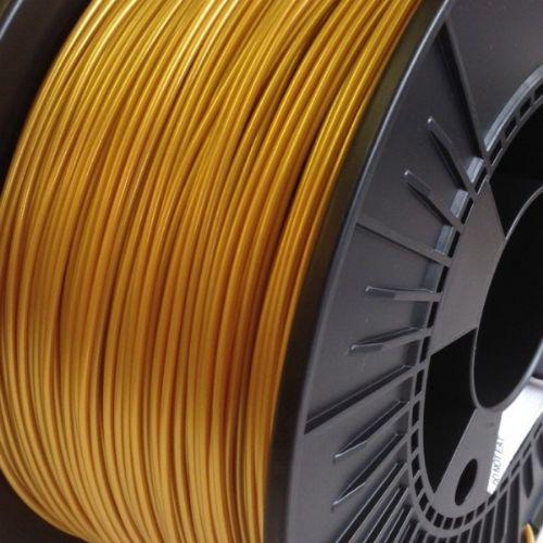 ПЛА пластик для 3D печати