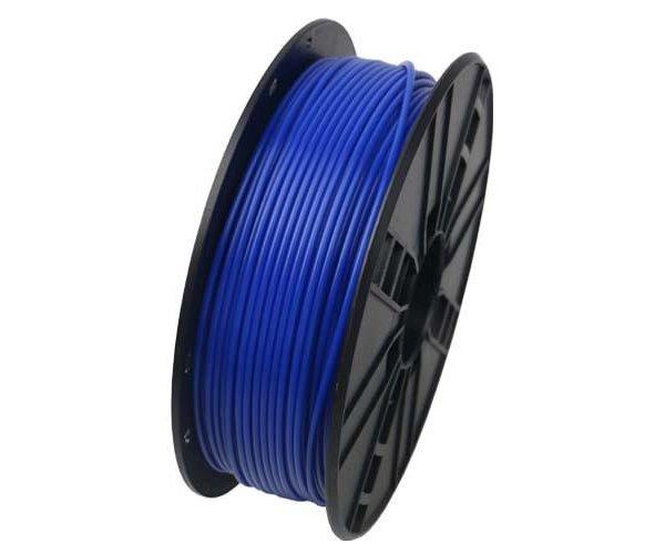 ПЛА пластик для 3D принтера Украина