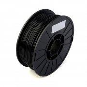 Пластик ПОМ для 3D печати