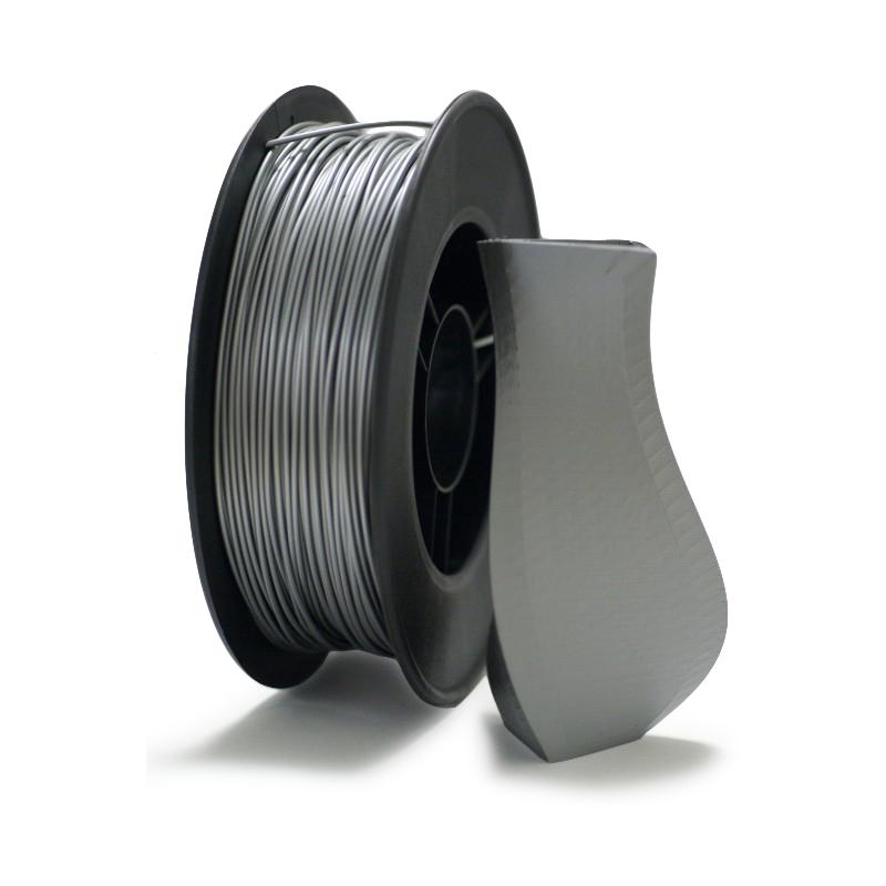 Алюминиевый пластик