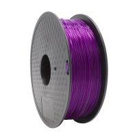 Полилактид для 3D печати