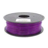 Полилактид для 3D принтеров