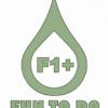 Фотополимерная смола для 3Д принтера FunToDo F1+