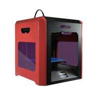 купить 3Д принтер в Украине по доступной цене