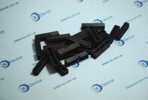 Мелкосерийное производство пластиковых изделий в Киеве
