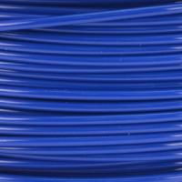 3D ПЛА пластик для 3D принтера