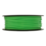 3D пластик ПЛА купить