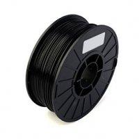 3D пластик для 3D принтера 3мм