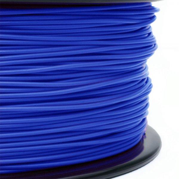 3D пластик ABS купить в Киеве