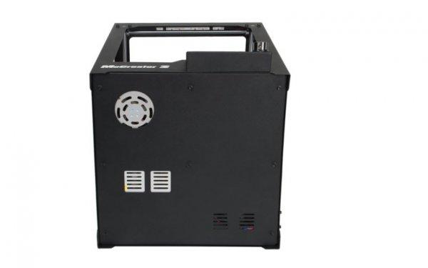 3D принтер купить в Киеве для 3D печати