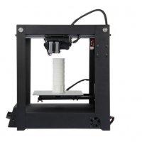 3D принтер купить в Киеве и других городах