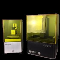3D принтер SLA купить